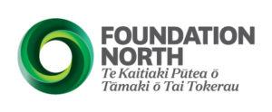 fn-logo-full-colour-cmyk
