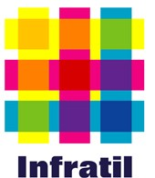 Infratil Colour72