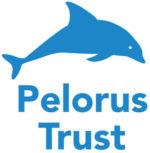 PELORUS csm_Blue_logo_87f4ba031f_2017